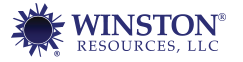 Winston Resources, LLC