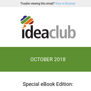 [Idea Club Special Edition] Indeed's Policy Change